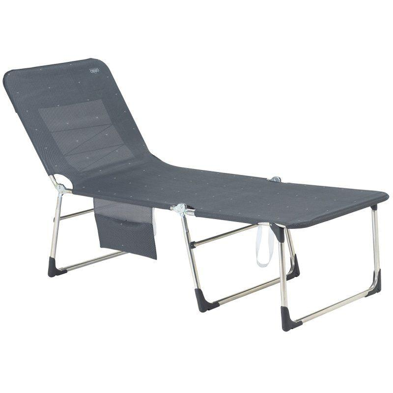 Longue Relax Élastique Chaise Crespo Air Grand Peint Deluxe fvYb6y7g