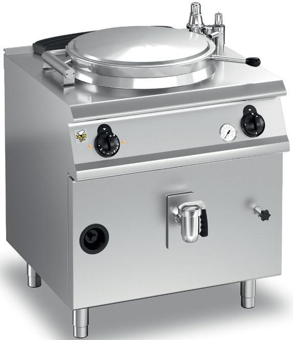 Autre mat riel de cuisson ggg achat vente de autre - Materiel de cuisine occasion professionnel ...