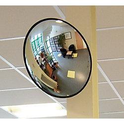 Miroir de s curit comparez les prix pour professionnels for Miroir de surveillance