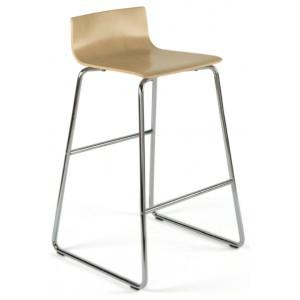 chaise dessinateur. Black Bedroom Furniture Sets. Home Design Ideas