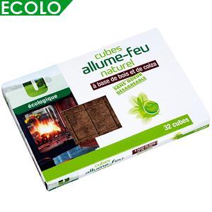allume feux pour cheminees tous les fournisseurs bois. Black Bedroom Furniture Sets. Home Design Ideas