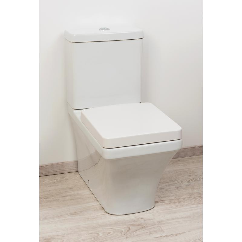 aqua pack wc opti blanc lt aqua comparer les prix de aqua pack wc opti blanc lt aqua. Black Bedroom Furniture Sets. Home Design Ideas