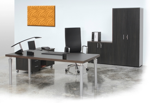 bureau de change barcelone bureau de change barcelone 28. Black Bedroom Furniture Sets. Home Design Ideas