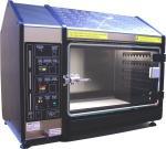 Enceintes de condensation / tests de kersternich