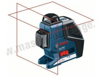 niveau laser comparez les prix pour professionnels sur page 18. Black Bedroom Furniture Sets. Home Design Ideas