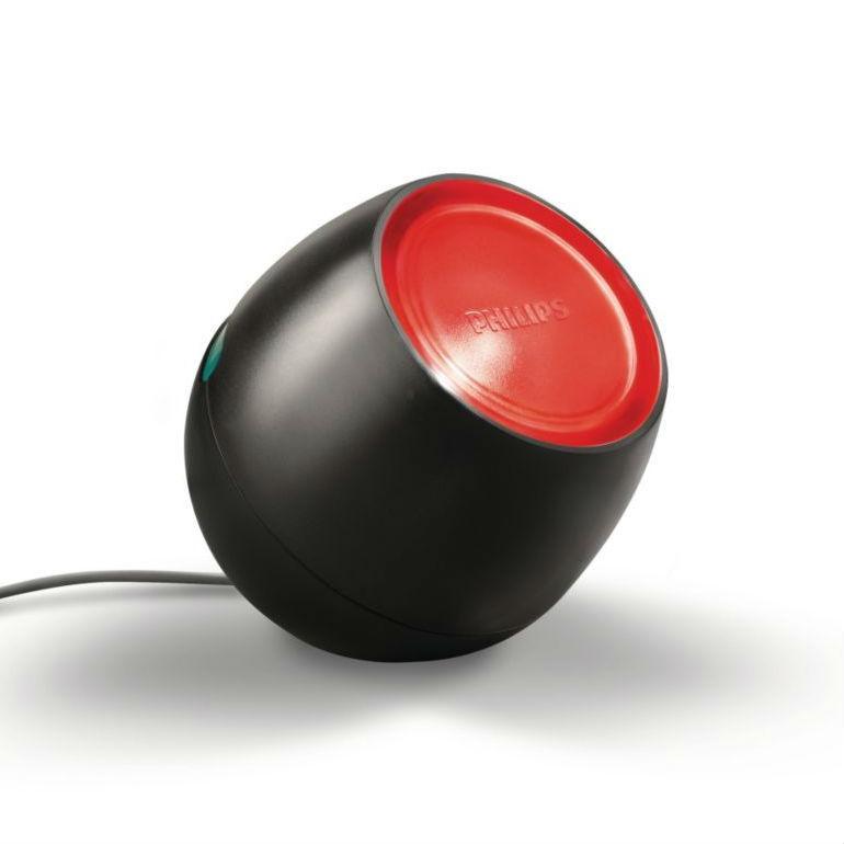 eclairages d 39 ambiance philips achat vente de. Black Bedroom Furniture Sets. Home Design Ideas