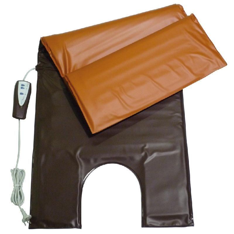 matelas heatpad 1 zone. Black Bedroom Furniture Sets. Home Design Ideas