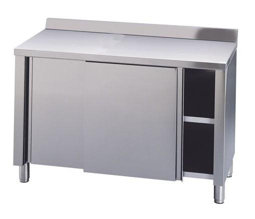 meubles de laboratoire tous les fournisseurs meubles laboratoire meuble paillasse meuble. Black Bedroom Furniture Sets. Home Design Ideas