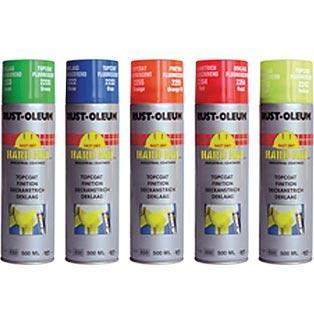 Peinture aerosol comparez les prix pour professionnels - Peinture rust oleum ...
