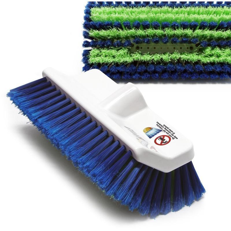 brosse de nettoyage en poils tous les fournisseurs de brosse de nettoyage en poils sont sur. Black Bedroom Furniture Sets. Home Design Ideas
