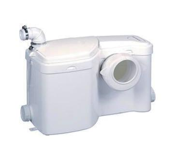 toilette broyeur anconetti achat vente de toilette broyeur anconetti comparez les prix sur. Black Bedroom Furniture Sets. Home Design Ideas
