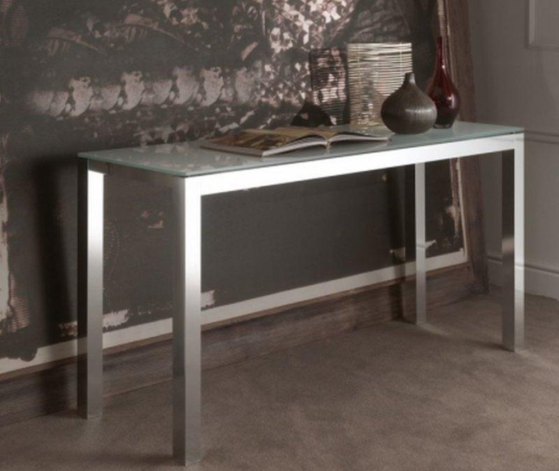 tables consoles inside 75 achat vente de tables. Black Bedroom Furniture Sets. Home Design Ideas
