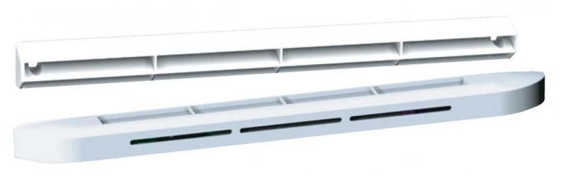 accessoire pour ventilation unelvent achat vente de accessoire pour ventilation unelvent. Black Bedroom Furniture Sets. Home Design Ideas