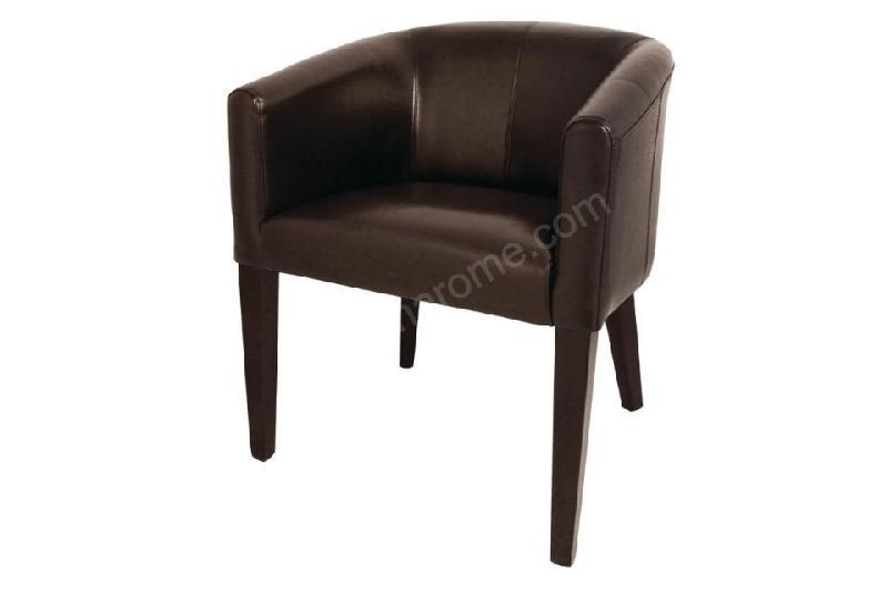 fauteuil de salon bolero achat vente de fauteuil de salon bolero comparez les prix sur. Black Bedroom Furniture Sets. Home Design Ideas