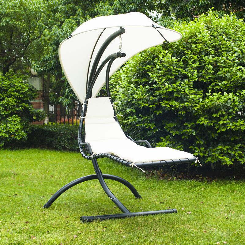 hamac avec pieds tous les fournisseurs de hamac avec. Black Bedroom Furniture Sets. Home Design Ideas