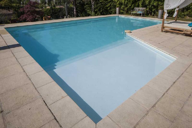 Kit piscine moderne magiline for Construction piscine magiline