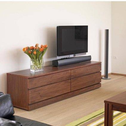 photos meubles tv et hi fi page 1. Black Bedroom Furniture Sets. Home Design Ideas
