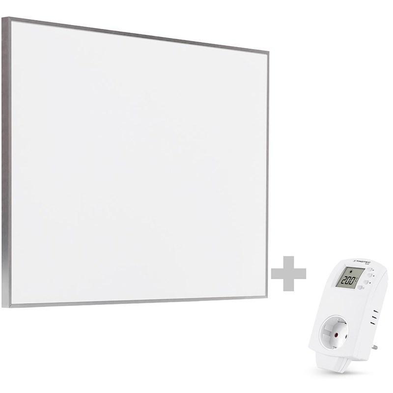 radiateur rayonnant mobile tous les fournisseurs de. Black Bedroom Furniture Sets. Home Design Ideas