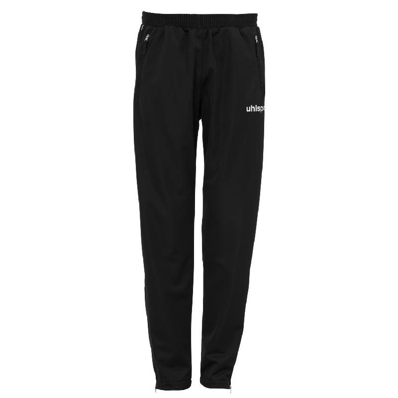 f66737fbeb157 Pantalons et shorts de sport et de loisir - Comparez les prix pour ...