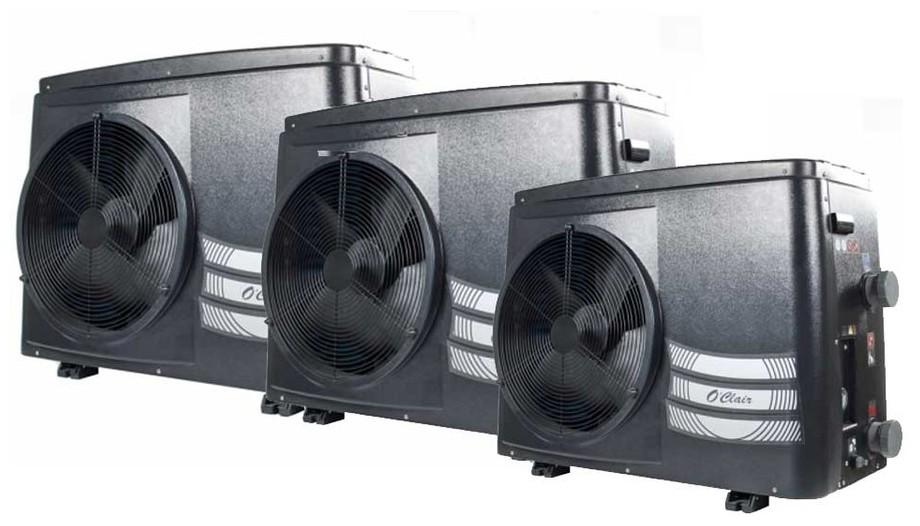 Piscine center o 39 clair produits pompes a chaleur pour for Piscine center o clair