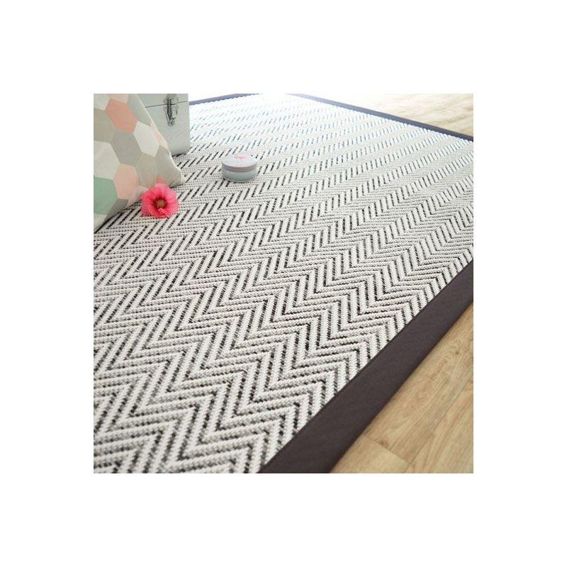 Tapis de décoration décoweb Achat Vente de tapis de