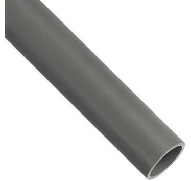 tube rigide et semi rigide comparez les prix pour professionnels sur page 1. Black Bedroom Furniture Sets. Home Design Ideas
