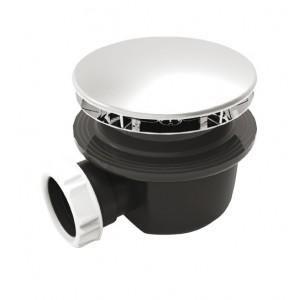 equipements de salle de bain valentin achat vente de. Black Bedroom Furniture Sets. Home Design Ideas