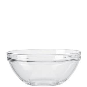 coupe de verre serie trend contenance 1 7 l verre. Black Bedroom Furniture Sets. Home Design Ideas