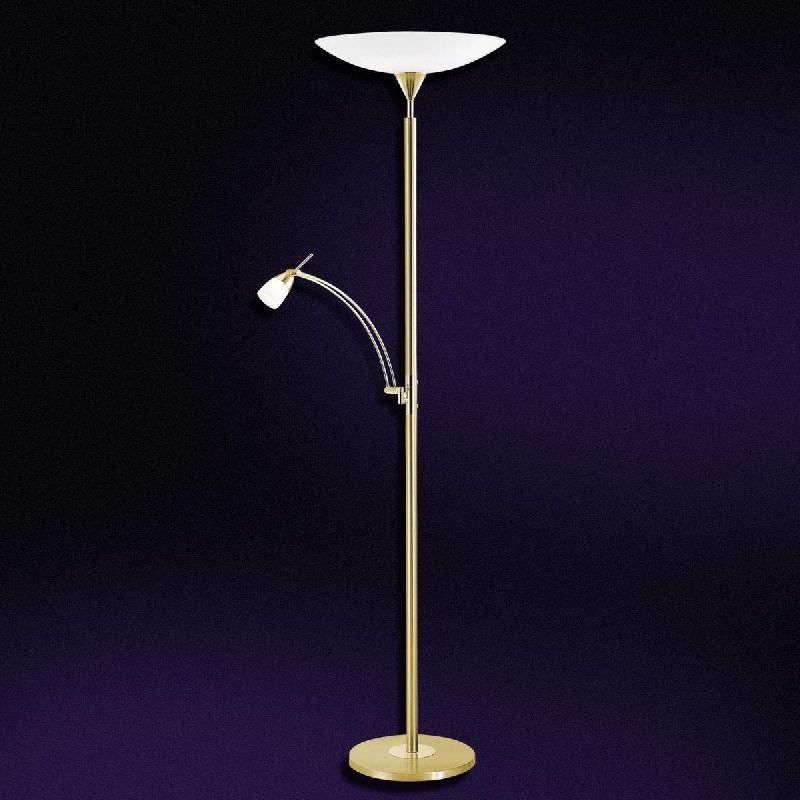 De À Prix Till Comparer Les Lampe Petite Led Poser DimmableAcier XPiOZku