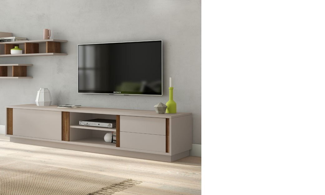 meuble tele gris laque 28 images meuble tv blanc et gris meuble tv bas gris meuble t 233 l. Black Bedroom Furniture Sets. Home Design Ideas