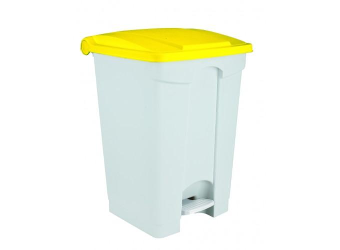 e s h produits de la categorie poubelles tri selectif. Black Bedroom Furniture Sets. Home Design Ideas
