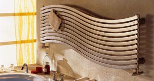 Sèche-serviette - tous les fournisseurs - radiateur - soufflant ...