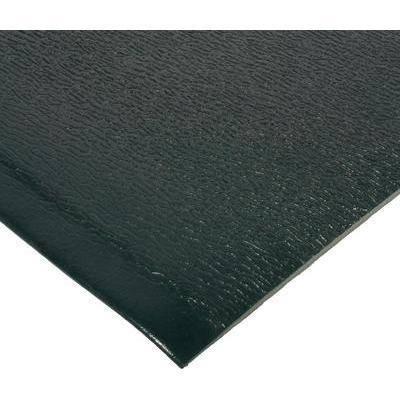 TAPIS DE TRAVAIL ORTHOMAT CHARC ML. X 0,9 M COBA EUROPE AF010003C