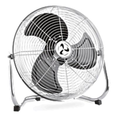 ventilateurs helicoides industriels tous les fournisseurs ventilateur axial ventilateur. Black Bedroom Furniture Sets. Home Design Ideas