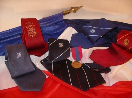 https://www.hellopro.fr/images/produit-2/0/0/9/cravate-association-anciens-combattants-770900.jpg