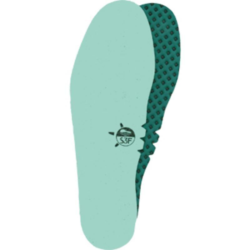 4db66d1eb92a9 Semelles pour chaussures groupe jlf sas - Achat   Vente de semelles ...