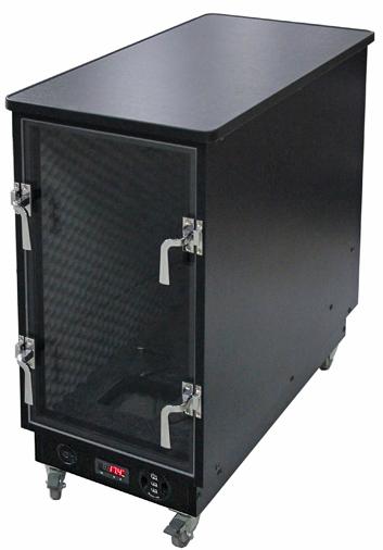 caisson d 39 insonorisation pour pompes a vide tous les. Black Bedroom Furniture Sets. Home Design Ideas