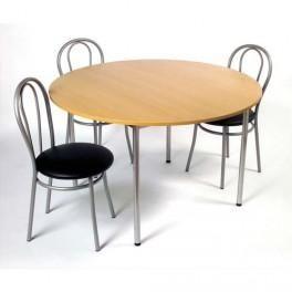 Tables pour restaurant