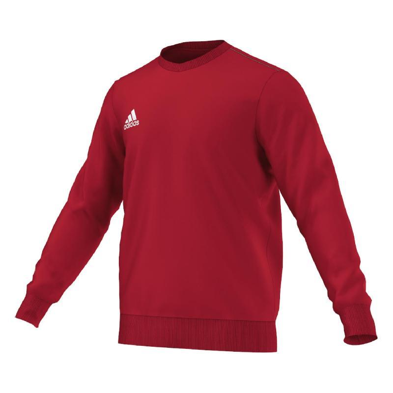 sweat shirts adidas achat vente de sweat shirts adidas comparez les prix sur. Black Bedroom Furniture Sets. Home Design Ideas