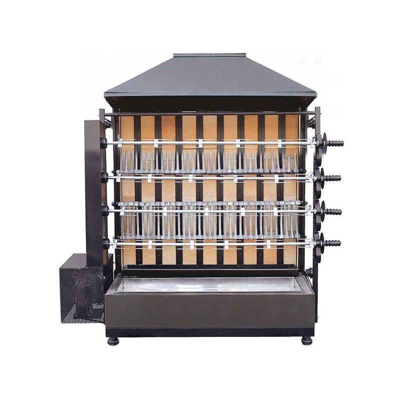 rotissoires tous les fournisseurs appareil de rotisserie machine a rotisserie materiel. Black Bedroom Furniture Sets. Home Design Ideas
