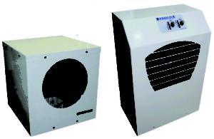 Climatiseur split solaire direct spl-260