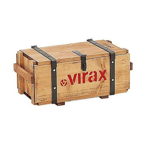 malle et coffre virax achat vente de malle et coffre virax comparez les prix sur. Black Bedroom Furniture Sets. Home Design Ideas