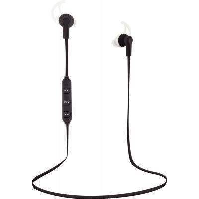 Ecouteurs bluetooh 4.1 noir