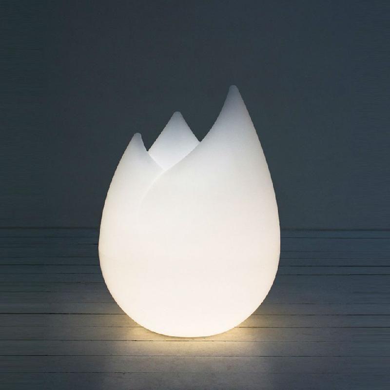 Lampe lectrique de jardin tous les fournisseurs de - Lampes d exterieur ...