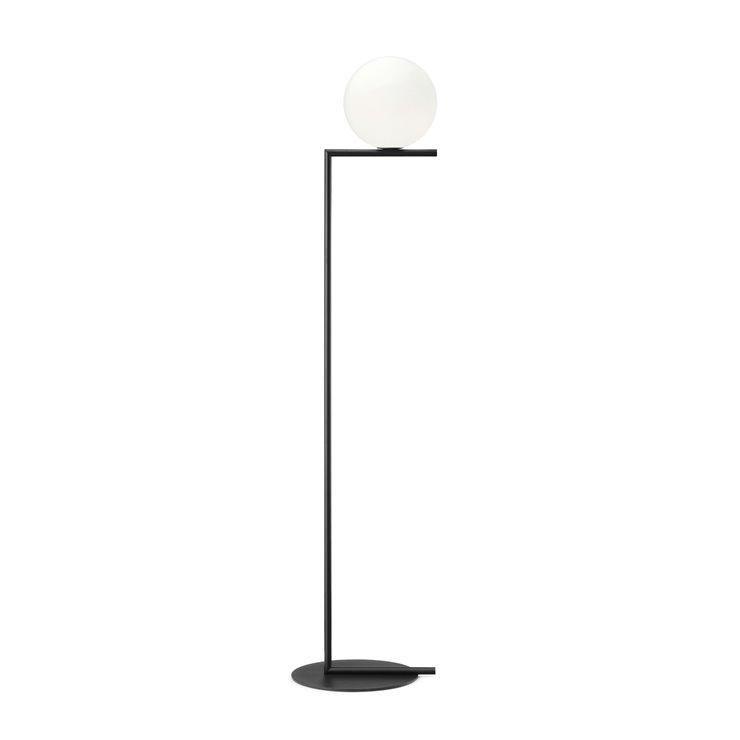 Prix Glo Cm Les Sphérique Ball Lampe De Poser 45 Comparer À 7gymfYvI6b