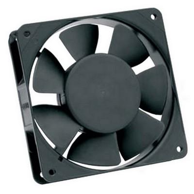 Moteurs de ventilateurs tous les produits pr s de chez - Ventilateur chambre froide ...