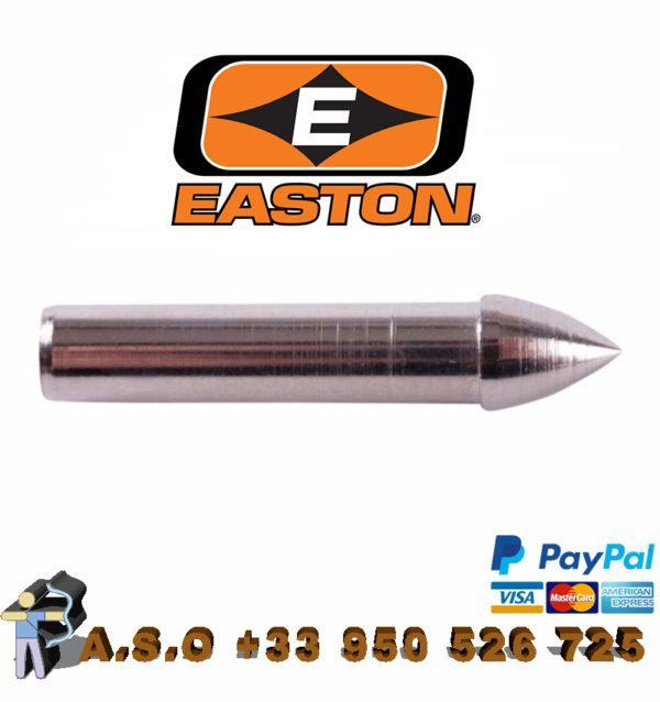 Pointes easton one piece bullet jazz + eagle