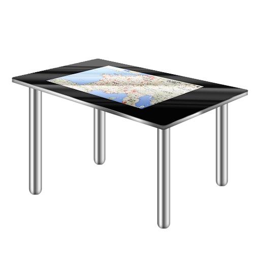 touch innovation produits de la categorie tables tactiles. Black Bedroom Furniture Sets. Home Design Ideas