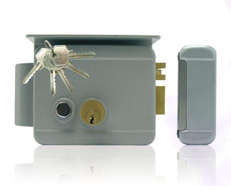 serrures electriques tous les fournisseurs serrure. Black Bedroom Furniture Sets. Home Design Ideas