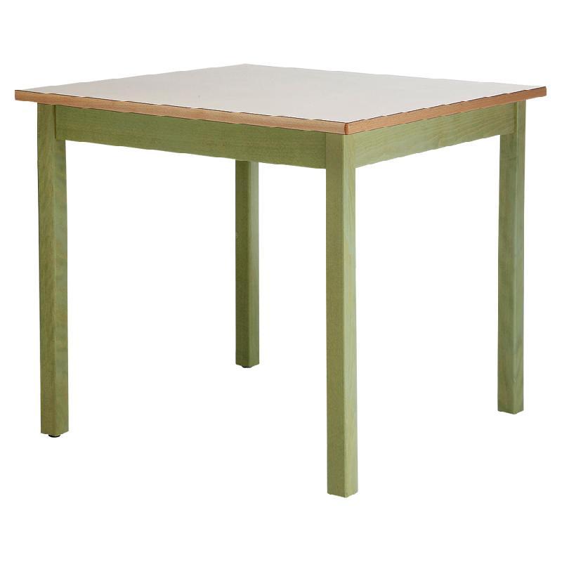 Tables pour restaurant comparez les prix pour - Numero de table pour restaurant ...
